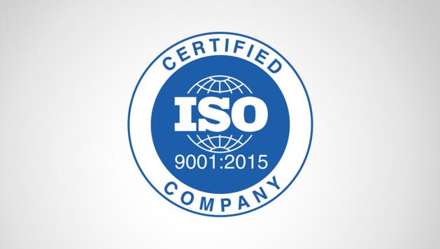 logo-ISO-9001-2015_2